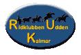 RK Udden